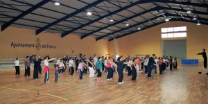 beneficios tai chi